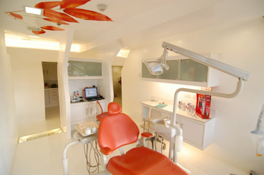 Dental_clinic_3