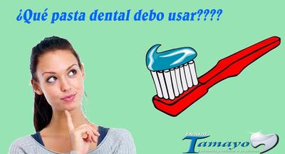 Dentista_lima_pasta_dental1_2