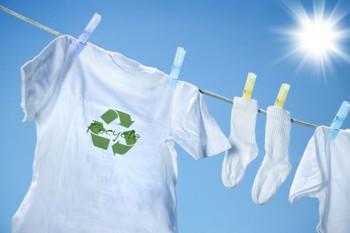 Greenlaundry