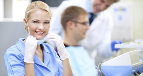 Dentalhygienefair