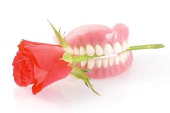 Denture1630x420_2