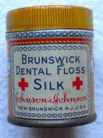 1930s_johnson_johnson_dental_flos_2