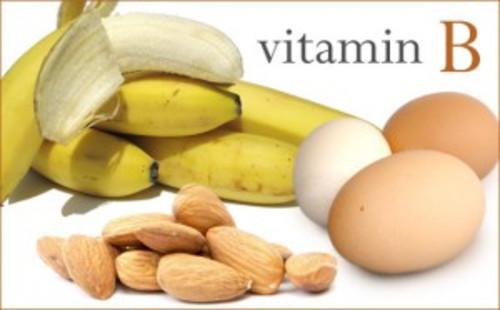 Vitamin_b_2